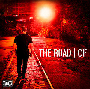 CF (Constant Flow): The Road