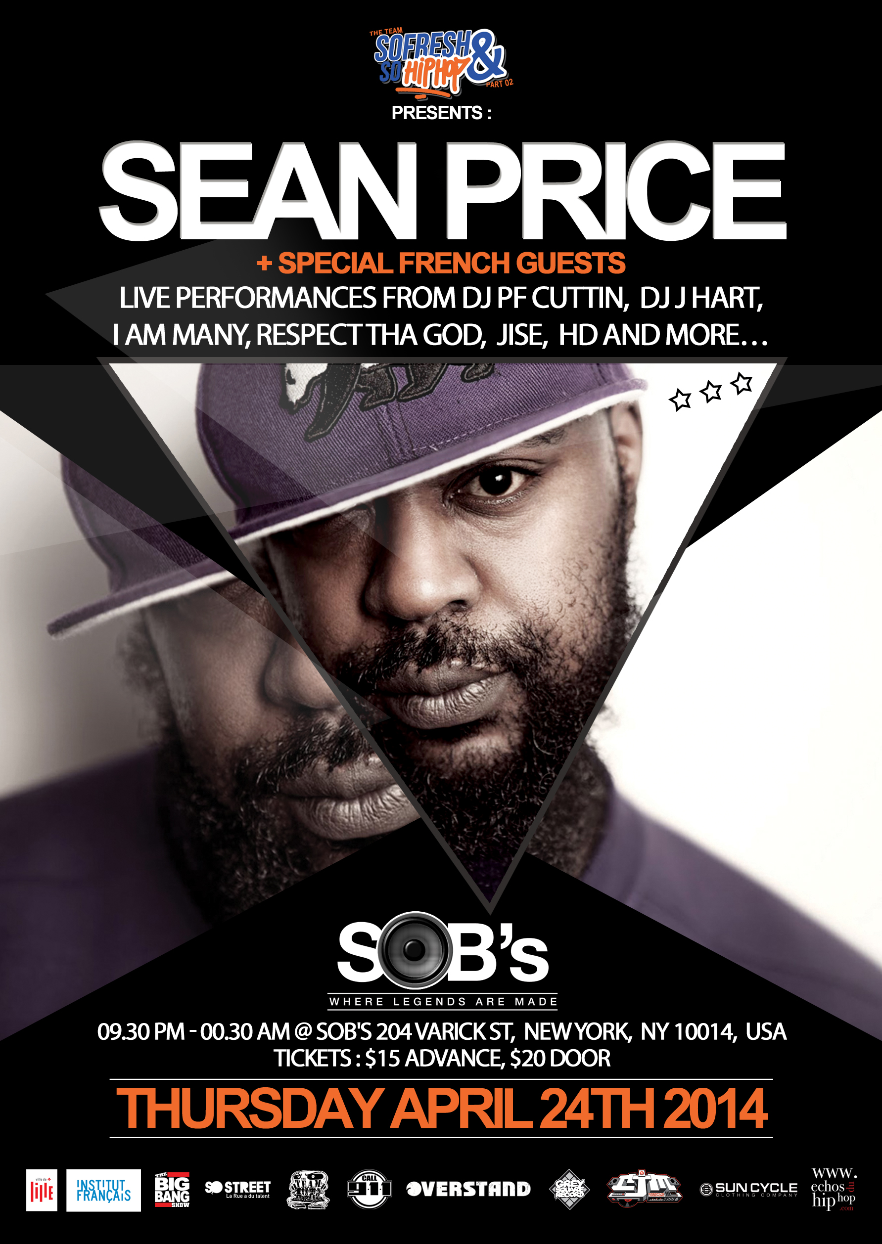 online Flyer SEAN PRICE-3