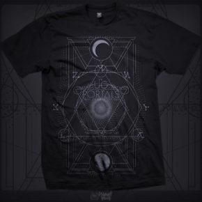 Portals T Shirt