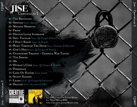 Jise_Chronicles_2_Back_Cover