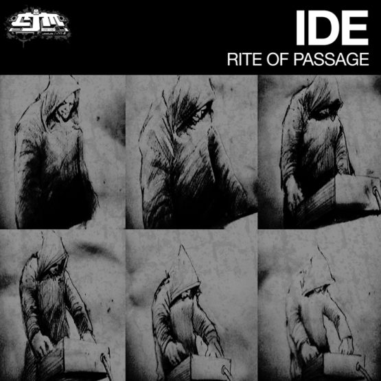 IDE - Rite Of Passage