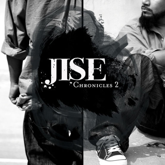 Jise - Chronicles 2