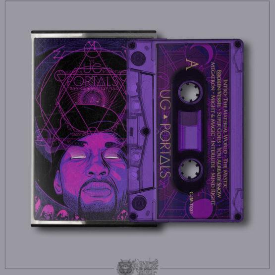 cjm-mixtape