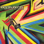 Destruments - Surpassing All Others
