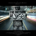 The Passion of Jise
