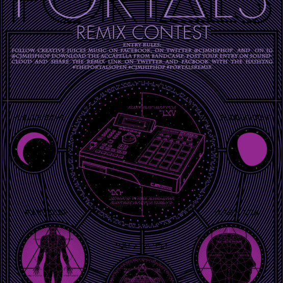 PORTALS_CONTEST_FLYER_MUTATIONS_02B
