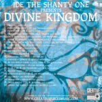 IDE - Divine Kingdom