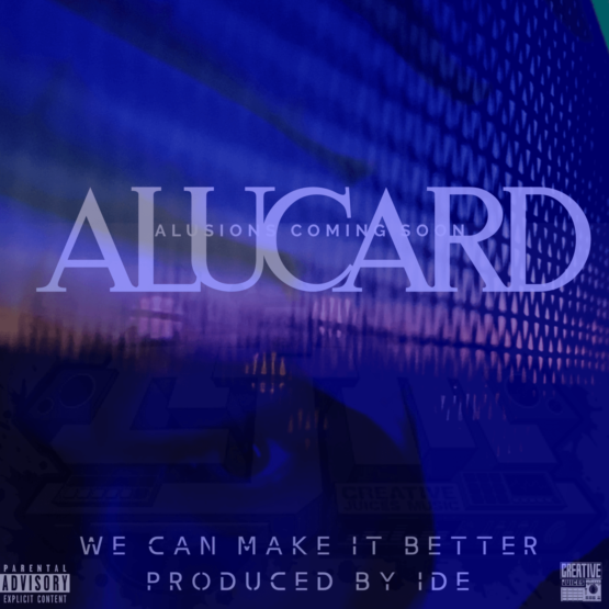 Alucard-We-can-Make-it-Better-1400-by-1400-Front-Cover-compressor