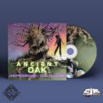 Ancient Oak CD