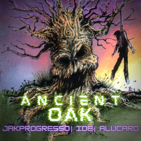 Ancient-Oak-Ye-Olde-Wisdom-Cover