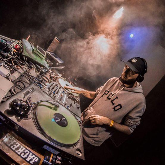 DJ Low Cut - Beats For Sale