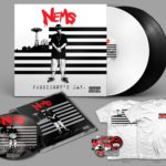 Nems - Prezidents Day Bundle