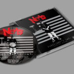 Nems - Prezidents Day Collectors Edition double CD