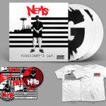 Nems - Prezidents Day Double Vinyl
