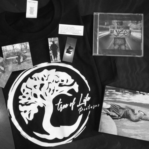 Tree of Life Bundle Package Deal